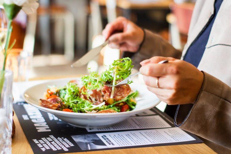 Czym tak naprawdę jest catering dietetyczny?