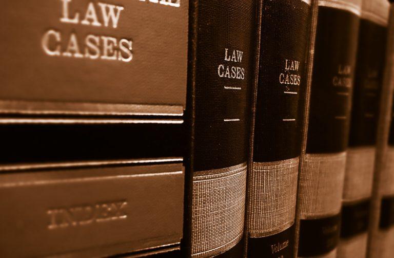 Kancelaria adwokacka – usługi na najwyższym poziomie