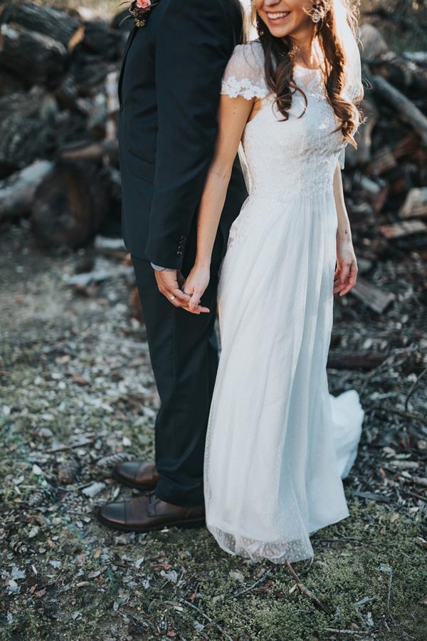 Suknia dla druhny – najważniejsze cechy