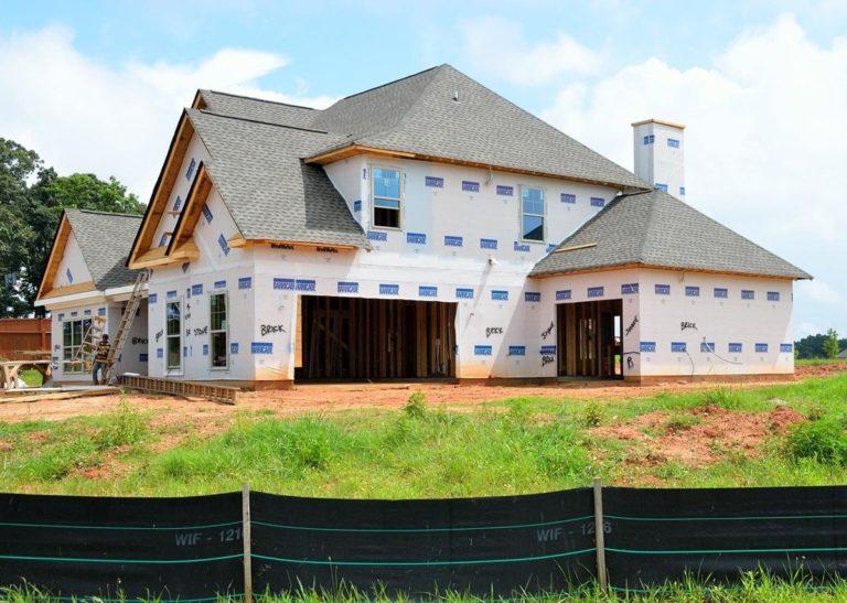 Jak wybierać oferty na rynku nieruchomości?