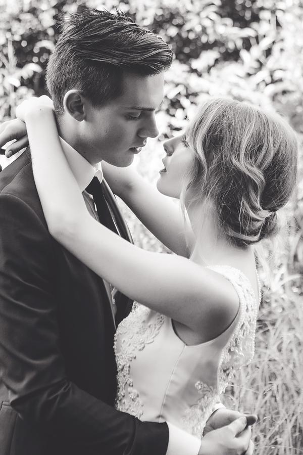 Planujesz zakup sukni ślubnej?
