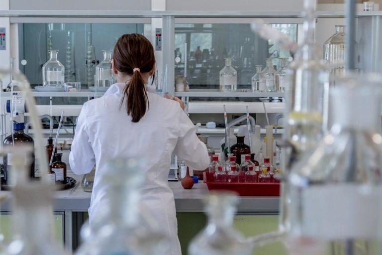 Czy wzorce chemiczne są koniecznością?