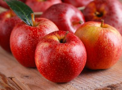 Co wy wiecie na temat przechowalnictwa jabłek?