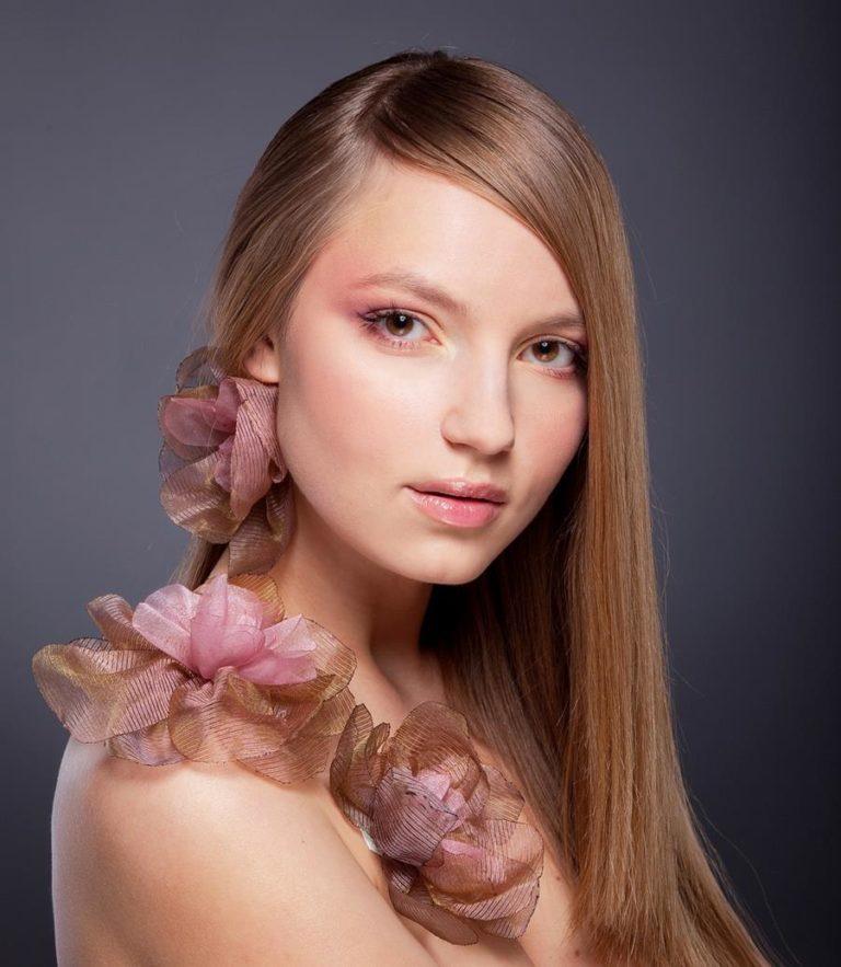 Kroki, jak przezwyciężyć wypadanie włosów