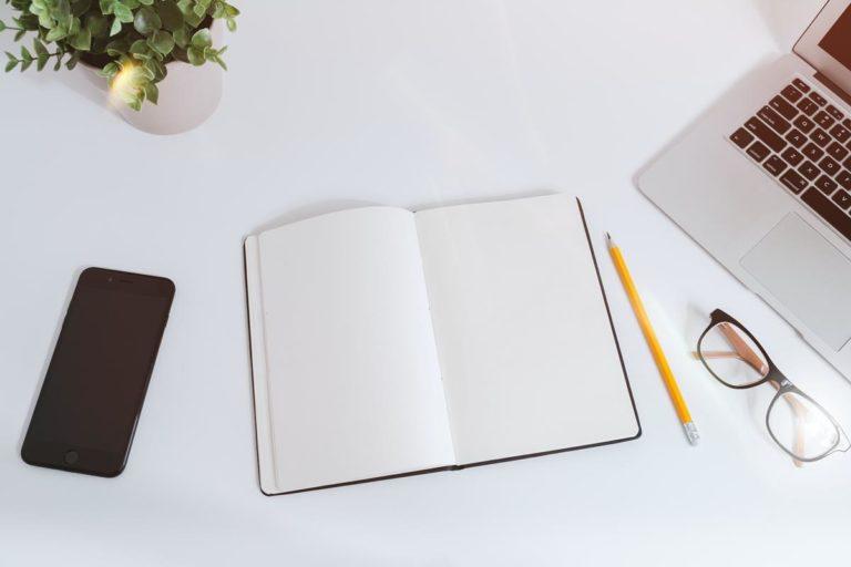 Nie wiesz, jak blogować? Przeczytaj ten artykuł!